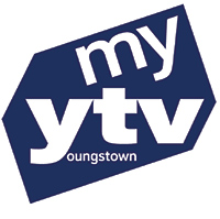 MY YTV YOUNGSTOWN